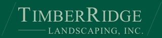 Timber Ridge Landscaping, Inc.